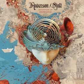 Anderson-Stolt-Invention-of-Knowledge.jpg