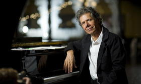 CC_At_the_Piano_Color_photocredit_ChickCorea_Prod-p.jpg