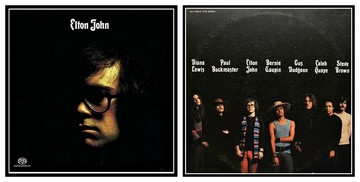 Elton John (album).jpg