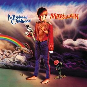 Marllion Misplaced Childhood .jpg