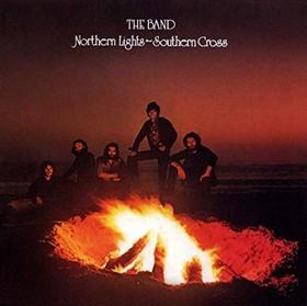 The Band Northern Lights-Southern Cross.jpg