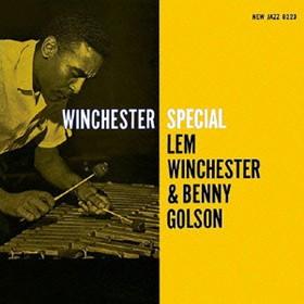 lem winchester special.jpg